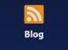 BlogNew2