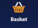 BasketNew2