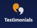 TestimonialsNew3